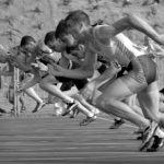 5 rzeczy, o których powinieneś pamiętać podejmując decyzję o sprzedaży udziałów w spółce z ograniczona odpowiedzialnością.