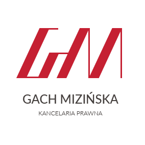 mg-legal