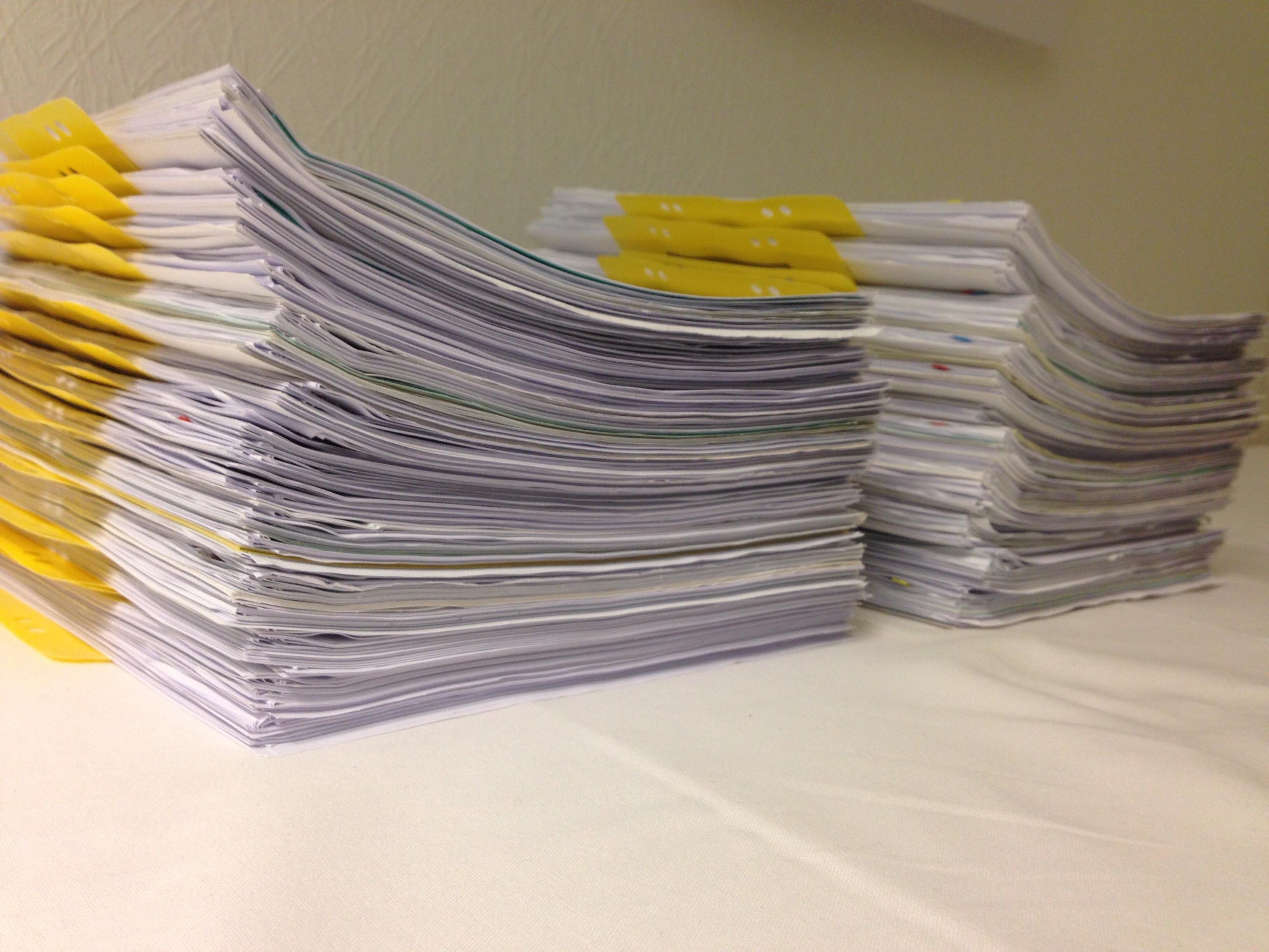 dokumenty przy sprzedaży udziałów w spółce z ograniczoną odpowiedzialnością