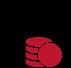 blog - sygnet- sprzedaż udziałów w spółce z o.o.