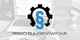prawo-dla-ksiegowych.pl