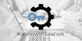 podatkiwspolkach.pl
