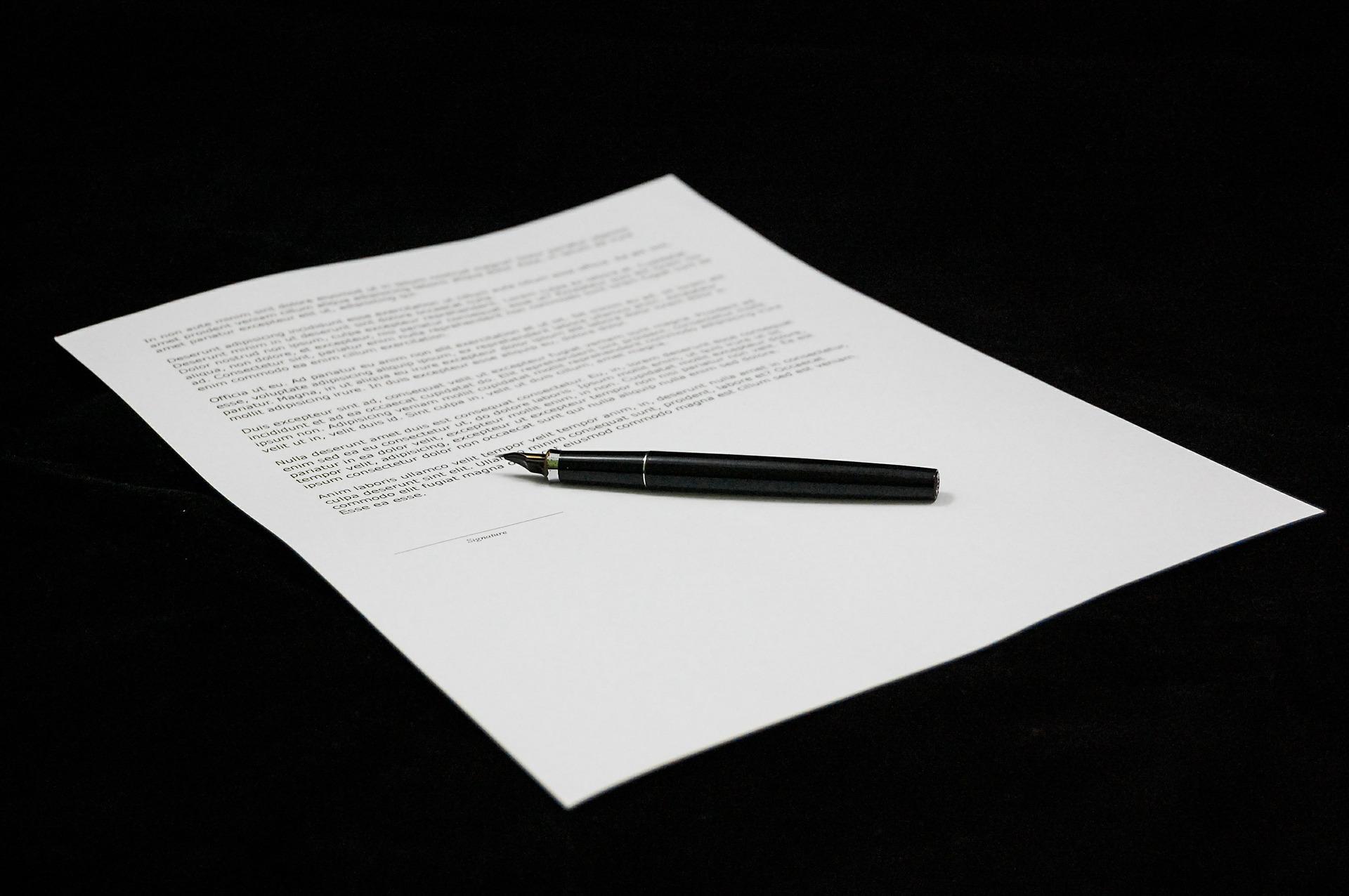 umowa sprzedaży udziałów