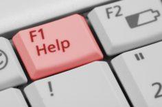 Sprzedaż udziałów w spółce z ograniczoną odpowiedzialnością przez internet